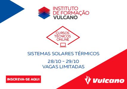 Vulcano - 09 OUT 2020