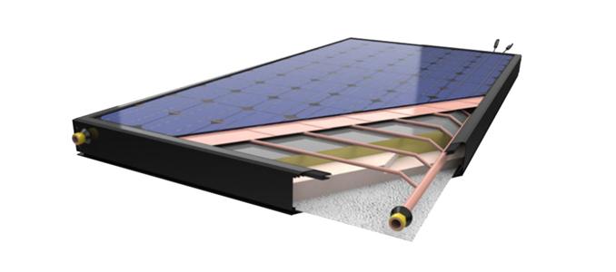 Processo de construção de um módulo solar fotovoltaico