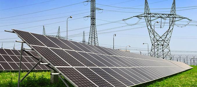 Good Mood Eco & Art Organization Reabilitação e expansão de sistema renovável: Fotovoltaico‑ Diesel para produção de energia elétrica