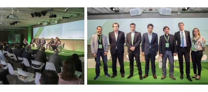 Schneider Electric Portugal: especialistas reúnem-se para debater os desafios da digitalização
