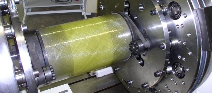 Do componente para o sistema: os acoplamentos nas turbinas eólicas