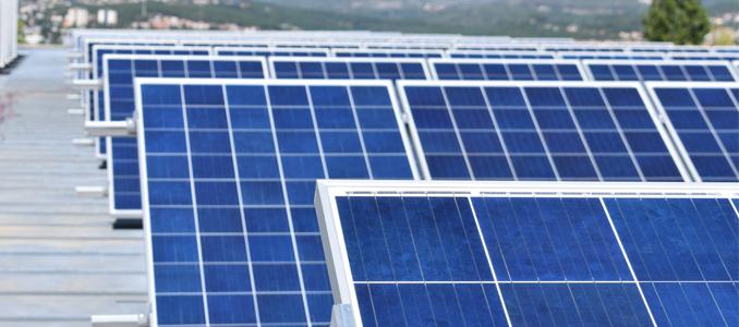 a miniprodução fotovoltaica em Portugal