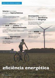 Dossier sobre eficiência energética