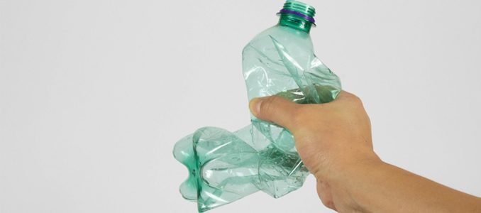 Lançamento do Pacto Português para os Plásticos