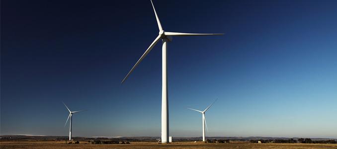dimensionamento de um sistema de venda de energia eléctrica à rede