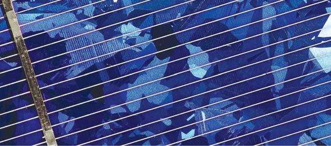 qualidade de painéis solares fotovoltaicos – 2.ª parte