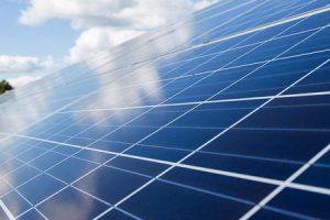 gestão da performance e condição de sistemas fotovoltaicos