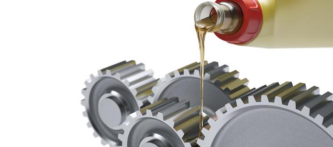 óleos de elevadas performances para caixas de engrenagens (2.ª parte)
