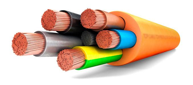 regulamento europeu de produtos de construção identificação clara das classes de segurança contra incêndios em cabos