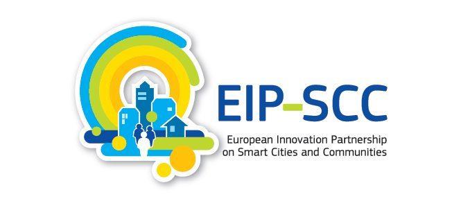 smart cities: PME portuguesa junta cidades e investidores na Europa