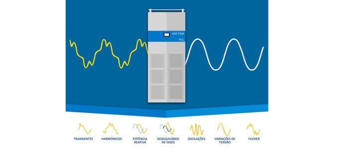Zeben: como reduzir custos e aumentar a qualidade energética?