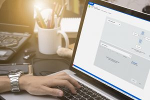 SKF Portugal: nova versão da ferramenta SKF Bearing Select
