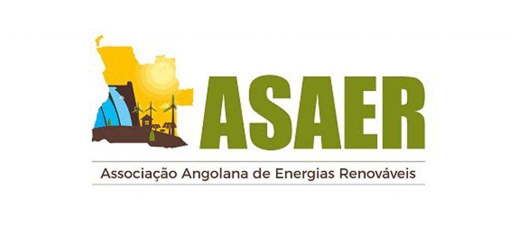 Inquérito sobre energias renováveis em Angola