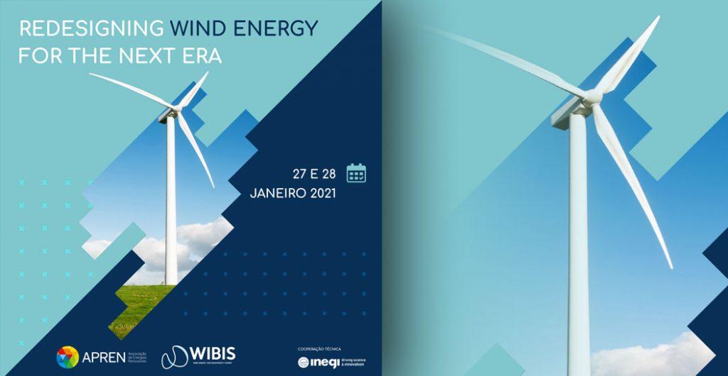 APREN e WIBIS promovem conferência