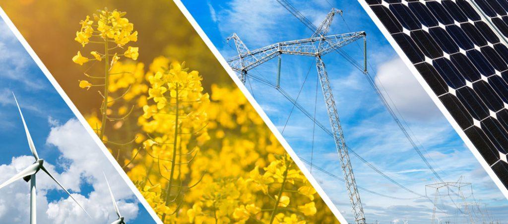 Quais são os desafios do setor da energia no futuro?