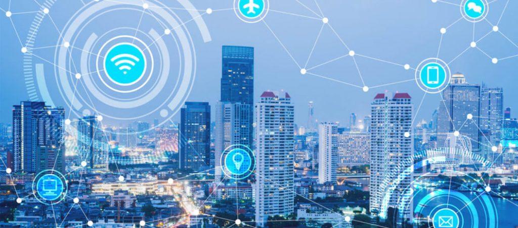 Smart City e conectividade no transporte: vantagens para as cidades