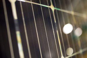 chaves para garantir a qualidade e segurança dos módulos fotovoltaicos