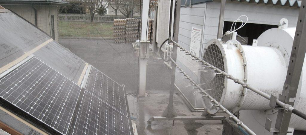 novo protocolo de teste mostra as principais diferenças de qualidade entre os painéis fotovoltaicos