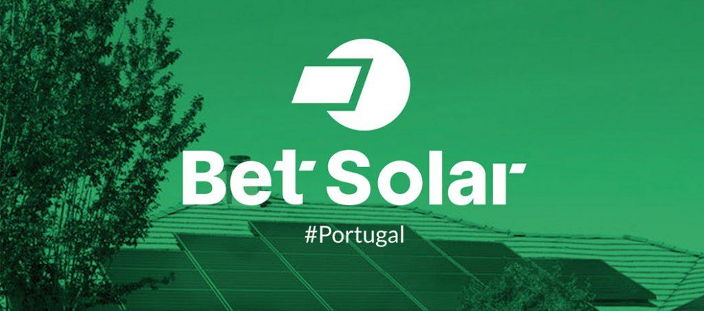 Bet Solar vai levar energia fotovoltaica a todos