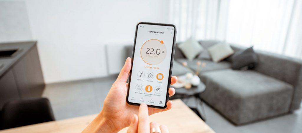 Como consumimos energia? Responda a este estudo!