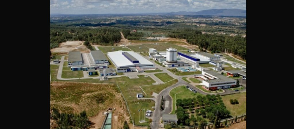 EPAL: Estação de Tratamento de Água da Asseiceira produzirá energia