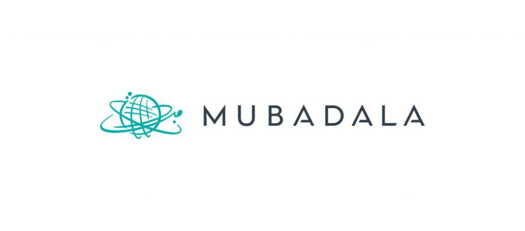 Mubadala e Schneider Electric exploram colaboração em energia limpas