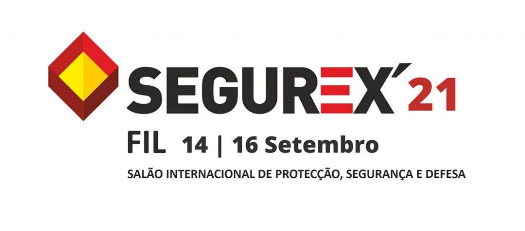 SEGUREX 2021: empresas ligadas à proteção marcam encontro na FIL