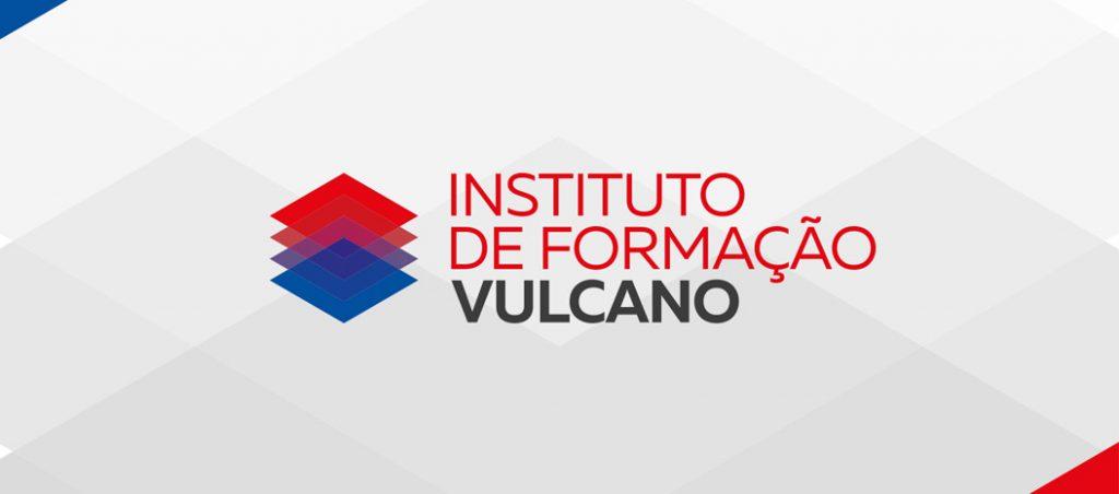 IFV lança novo curso técnico sobre psicrometria