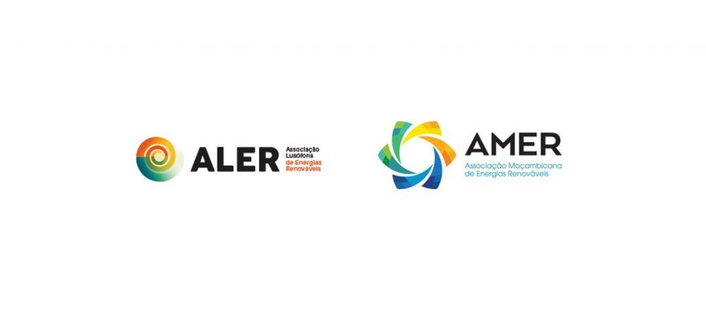 ALER e AMER formalizam parceria