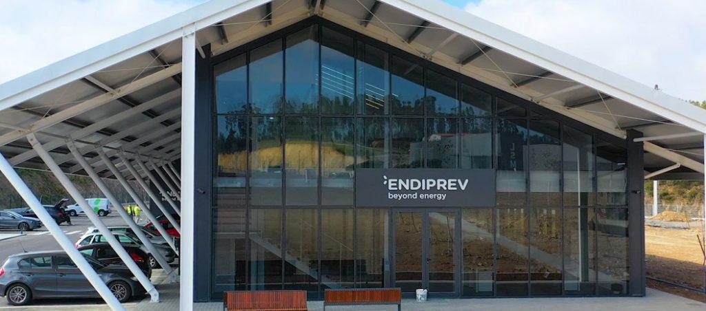 Endiprev inaugura novas instalações em Mortágua