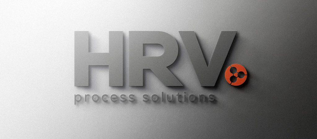 HRV, 39 anos e nova imagem