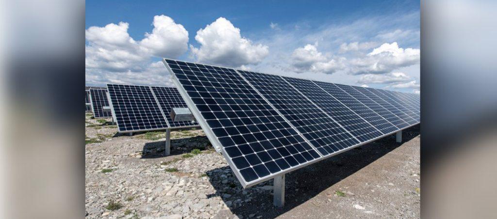 Eni adquire centrais fotovoltaicas em Espanha e em França