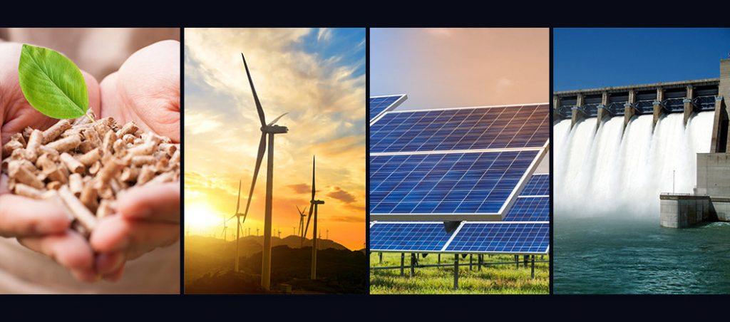 indicadores de energia em julho 2021 em portugal