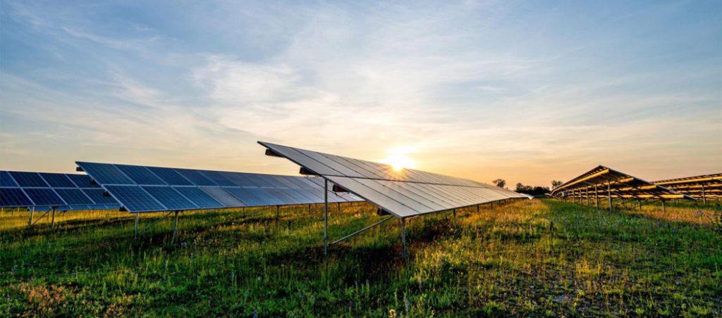 APREN e APESF fundem-se para promover as energias renováveis