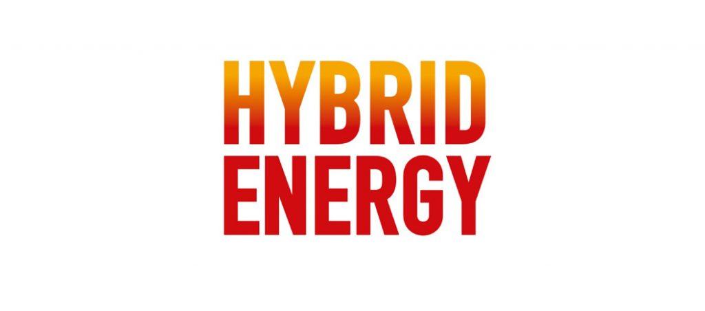 Hybrid Energy 2021: renováveis, grupos geradores e armazenamento