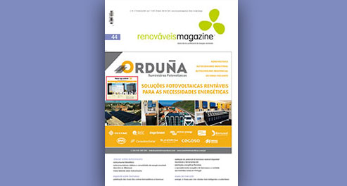 renováveis magazine nº44